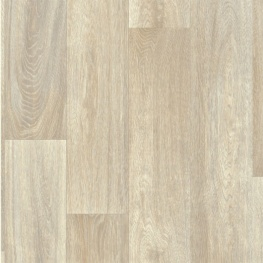 Линолеум Ideal Glory Pure Oak 0006 2,5м 3,3мм защ слой 0,3мм