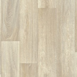 Линолеум Ideal Glory Pure Oak 0006 3,0м 3,3мм защ слой 0,3мм