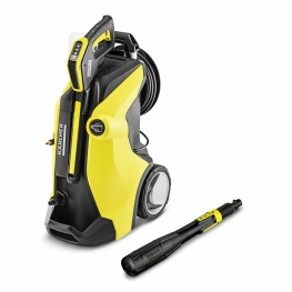 Автомойка KARCHER K 7 Premium Full Control Plus