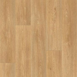 Линолеум Ideal Ultra Columbian Oak 236M-4,0м/4,3мм