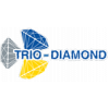 Trio-Diamond